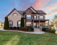 1808 Legacy Cove Ln, Brentwood image
