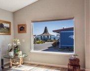 2395 Delaware Ave 44, Santa Cruz image