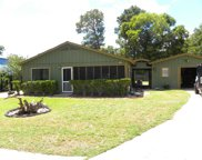 164 Governor Hogg Drive, Point Blank image