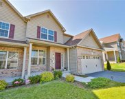 9672 Crescent, Upper Macungie Township image