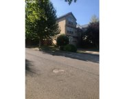 12439 SE ANDORRA  AVE, Happy Valley image