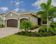 10044 Chesapeake Bay Dr, Fort Myers image