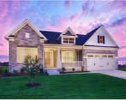 30334 Spring Breeze Drive, Lewes image