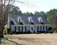 3305 Pleasant Plains Road, Apex image