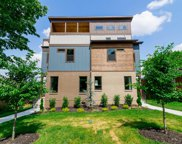 1020 9Th Ave S, Nashville image