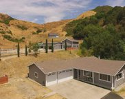 10701 Cull Canyon Rd, Castro Valley image