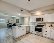 351 E Thomas Road Unit #D201, Phoenix image