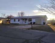 713 S 12th, Other image