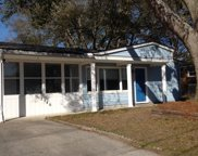 2140 Barbour Drive, Charleston image