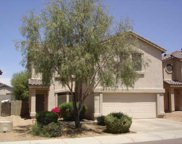 5044 E Roy Rogers Road, Cave Creek image