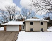 789 Newell Drive, Apple Valley image