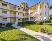 1020 Palm View Dr Unit C-306, Naples image