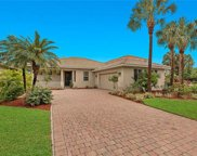 12941 Timber Ridge DR, Fort Myers image