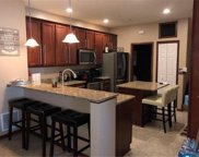 4889 Bivens Court, Inver Grove Heights image