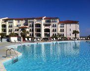 790 New River Inlet Road Unit #220b, North Topsail Beach image