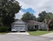 815 Mt Gilead Place Dr, Murrells Inlet image