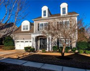 944  Treasure Court, Fort Mill image