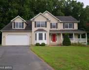 244 HERITAGE WAY, Centreville image