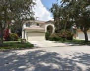 114 Seminole Lakes Drive, Royal Palm Beach image