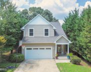3550 LOCH HAVEN DRIVE, Edgewater image