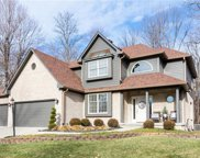 7620 Freedom Woods  Drive, Indianapolis image
