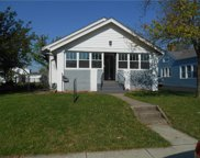 2468 S Delaware Street, Indianapolis image