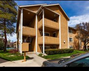 1281 E Ridge Meadow Ln Unit 8E, Midvale image
