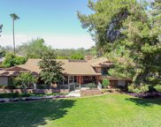 6928 W Aster Drive, Peoria image
