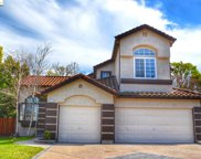 3113 Almond Tree Ct, Antioch image