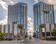 4575 Dean Martin Drive Unit 2107, Las Vegas image