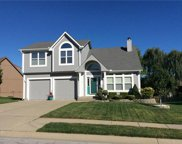 207 N Pacific Court, Raymore image