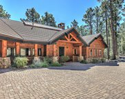 1585 S High Valley Ranch Road, Prescott image
