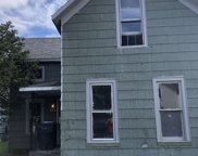 922 Monroe Street, Elkhart image