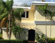 1010 NE 8th Avenue Unit #31f, Delray Beach image