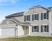 11070 Meadow Wood Circle, Greenville image