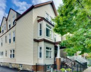 3343 North Bell Avenue Unit 3, Chicago image