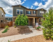 14823 West 70th Drive Unit A, Arvada image