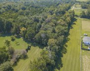 1634 John Windrow Rd, Eagleville image