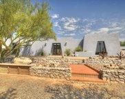 4025 N Camino De Lupo, Tucson image
