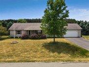 2805 Estate Drive, Petoskey image
