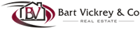 Valparaiso Real Estate Site