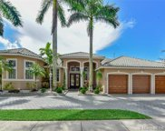13708 Nw 18th St, Pembroke Pines image