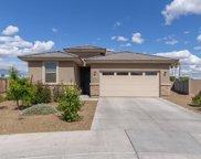 8641 N 61st Drive, Glendale image
