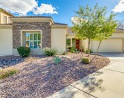 3255 E Sparrow Place, Chandler image