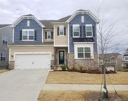 2006  Marble Rock Court, Fort Mill image