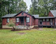 1724 Legion Road, Chapel Hill image