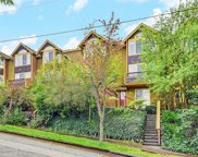 5005 S Hudson St, Seattle image