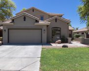 4325 E Vallejo Court, Gilbert image