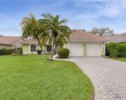 11399 Waterford Village DR, Fort Myers image