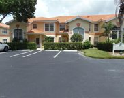 7416 Plumbago Bridge Rd Unit P-101, Naples image